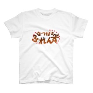 オリジナルロゴ T-shirts