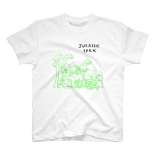 JP04 T-shirts