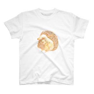 やわいこころ T-shirts