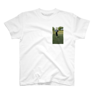 lets play! T-shirts