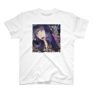 💖Doppy gang💖 T-shirts