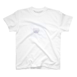 返事 T-shirts