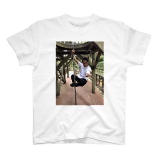 ドンキホーテTシャツ T-shirts