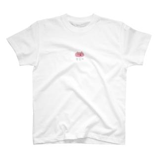 マシッソ T-shirts