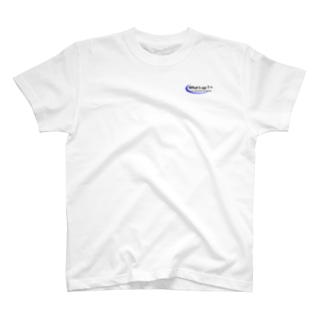 What's up ? Logo Tee 1 T-shirts