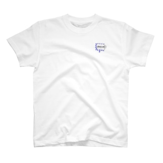 What's up ? Logo Tee 2 T-shirts