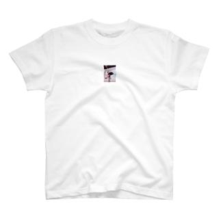 ルイヴィトン折り畳み 傘  T-shirts