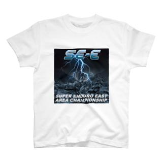 SE-E T-shirts