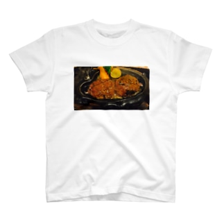 レペゼン静岡 T-shirts