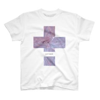 dopamine T-shirts