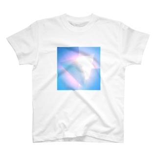 △▼△ T-shirts
