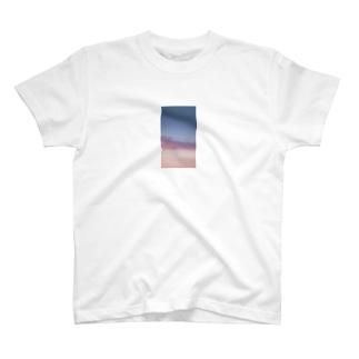 moon T-shirts