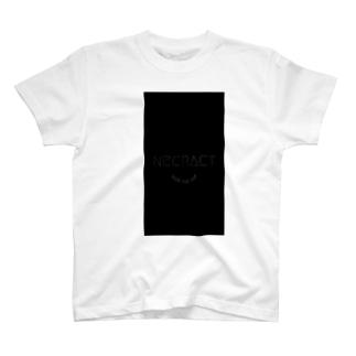 ネクラクト T-shirts