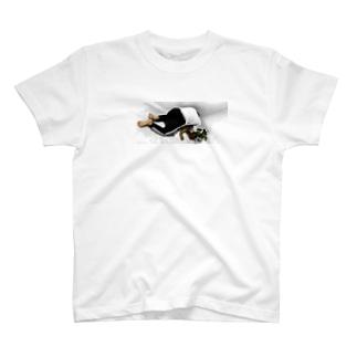 きんせいパタイTシャツ T-shirts
