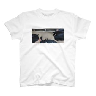 なかよしこよし T-shirts