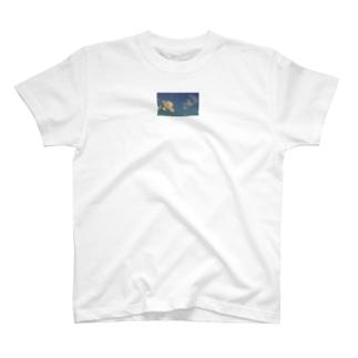 So-La T-shirts