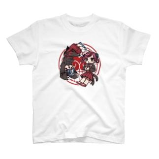 ユーチェンシーT T-shirts