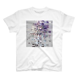 ぐりっ T-shirts