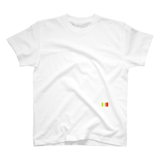 35original T-shirts