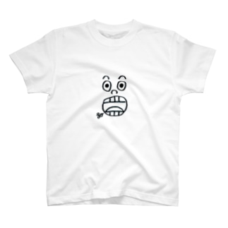 ワオ! T-shirts