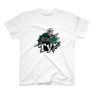 Tyr   グッズ2 T-shirts