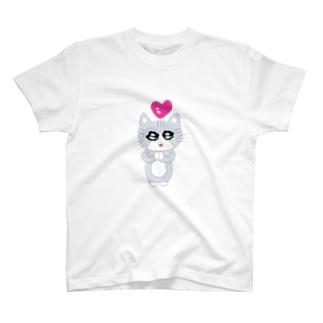 おねだりまるちゃん T-shirts