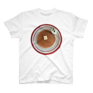 ほっとけいき T-shirts