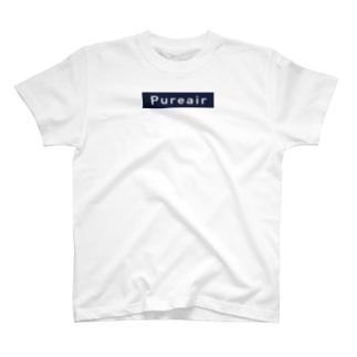Pureair T-shirts