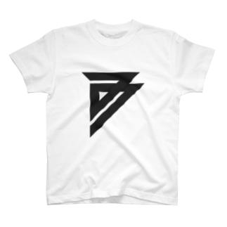 ダステル-DustelBox T-shirts