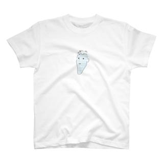 ブラザー(縞) T-Shirt