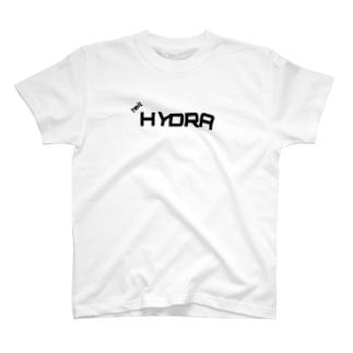 MARVEL/ハイルヒドラT T-Shirt