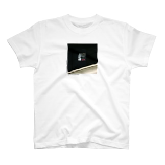 emotionalsekai1 T-shirts