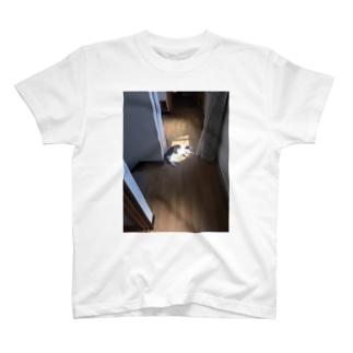 もか T-shirts