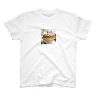 社長 T-shirts