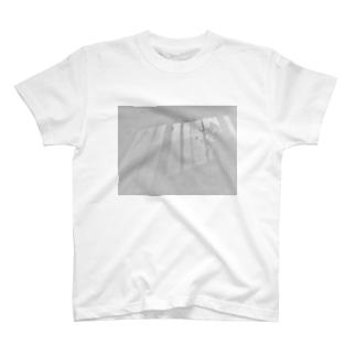 AM11:00 T-shirts