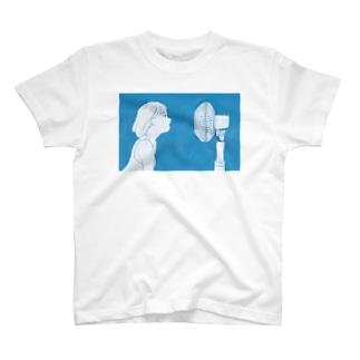 2019summer T-shirts