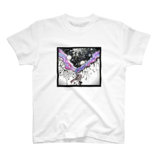 The Star Festival 2 T-shirts
