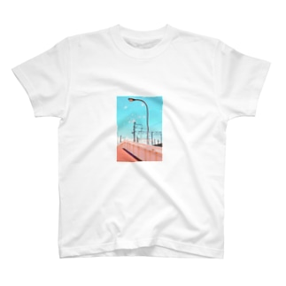 The summer solstice T-shirts