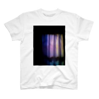 4:44 T-shirts
