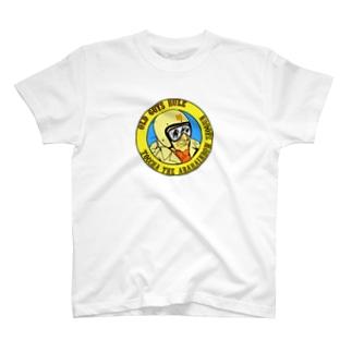 IMC 其の弐 T-shirts