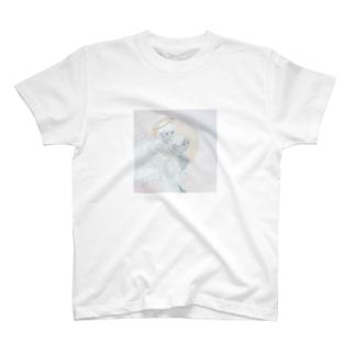 白昼夢 T-shirts
