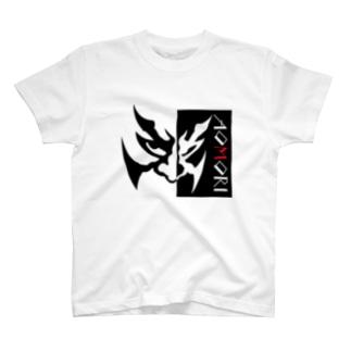青森ねぶた T-shirts