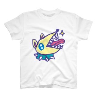 がぶチャン T-shirts