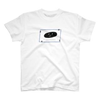 BORE T-shirts