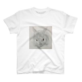 かりんちゃん T-shirts