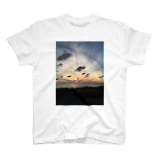 view T-shirts