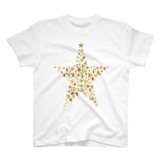キャプテンアメリカ風 T-shirts