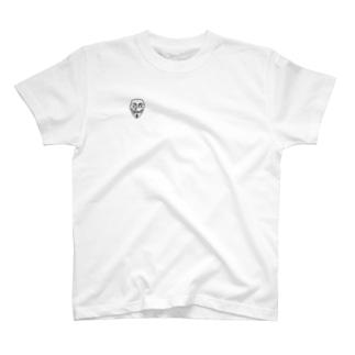 匿名希望 T-shirts