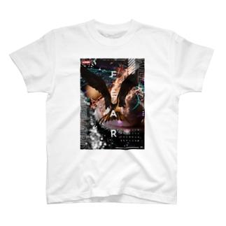 コラ7 T-shirts