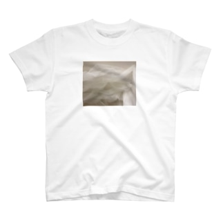 すこやか T-shirts